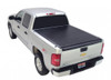 Fully Closed New TRUXEDO DEUCE TONNEAU COVER