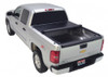 two fold New TRUXEDO DEUCE TONNEAU COVER