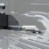 Right leg clip lock of 612314160457