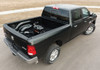Truck with Curt Q20 Hitch - 612314160457