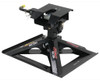 New Demco 5th Wheel hitch for Goose-neck Ball