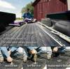 B+W GNRK1000 1988-1998 GM 1500,2500,3500 Long Bed Trucks Fitting Instaruction