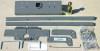 B+W GNRK1000 1988-1998 GM 1500,2500,3500 Long Bed Trucks Different Instruments