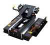 Demco Autoslide 18K Above Bed Mount 5th Wheel Hitch