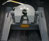 RVK3500 Companion Adjustable 5th Wheel Hitch