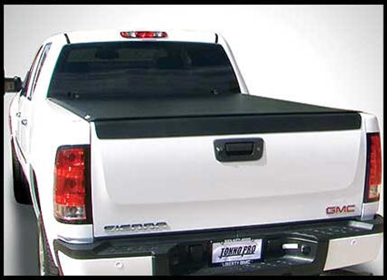 Tonno Pro Lo Roll Tonneau Covers Tj S Truck Accessories Llc Store