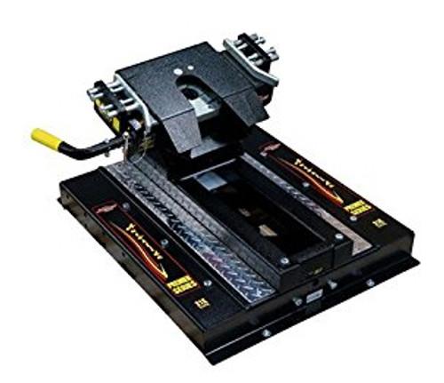 Demco 8550036 21K w/Autoslide Fifth Wheel Hitch