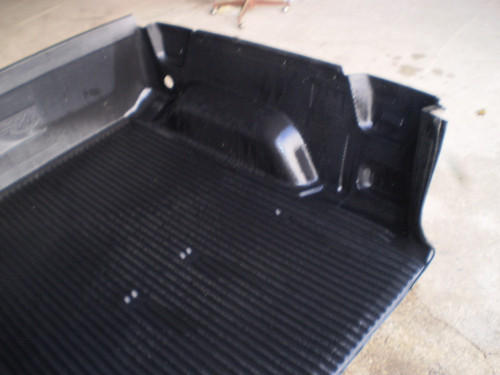New Bedliners for most Trucks