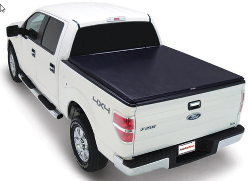 Truxsport - Truxedo Truxsport Tonneau Cover