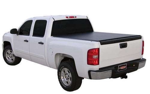 Access TonnoSport Roll -Up Cover