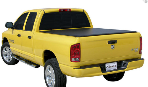Access Lorado Roll Up cover