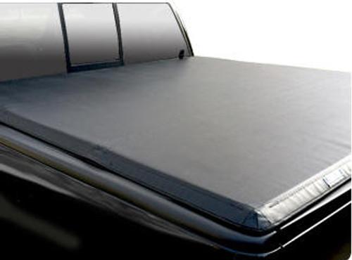 tprohard - Tonno Pro Hard fold Tonneau Cover