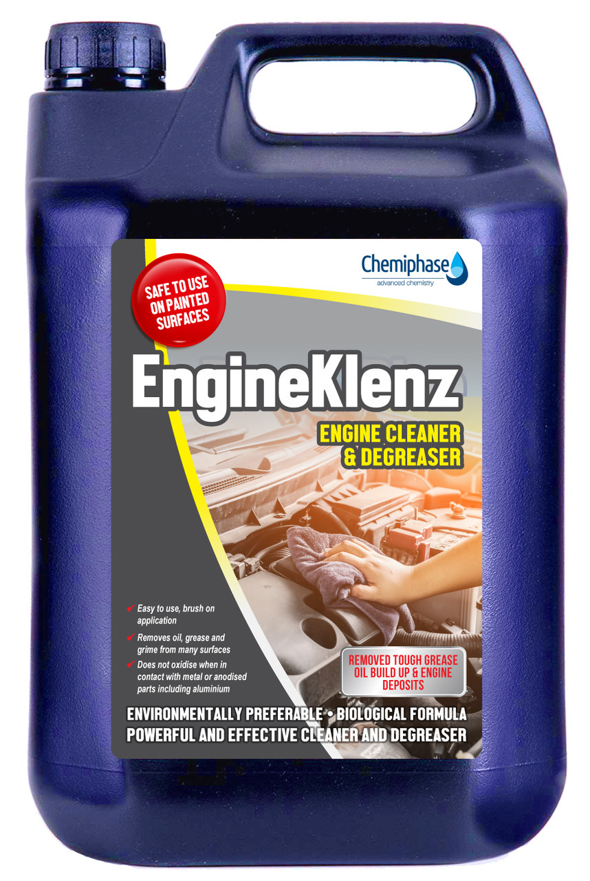 Best Engine Degreaser Car Cleaning Engine Parts Cleaner