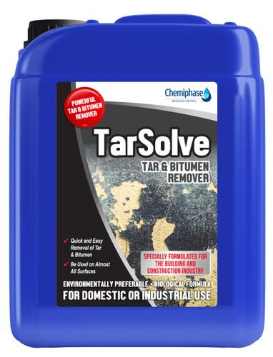 Best Tar Remover Bitumen Cleaner Tar Amp Glue Remover Tar