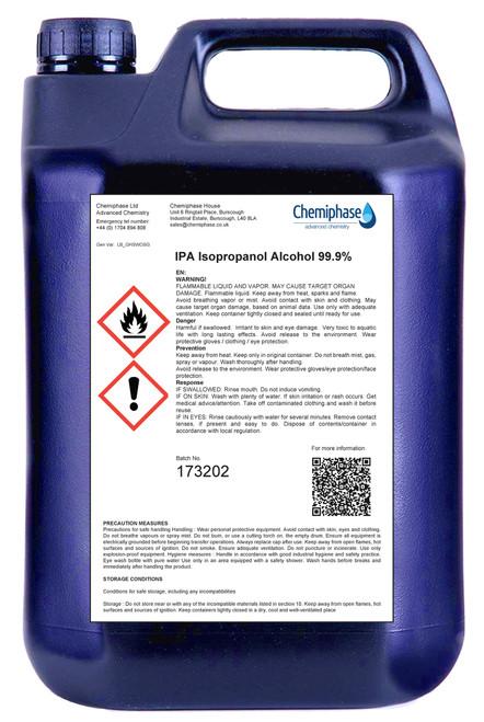 HCL Hydrochloric Acid 28% Grade | Hydrochloric Acid Online