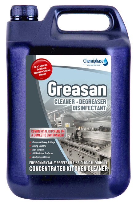 Industrial Oven Cleaner Best Oven Cleaners Clean Oven