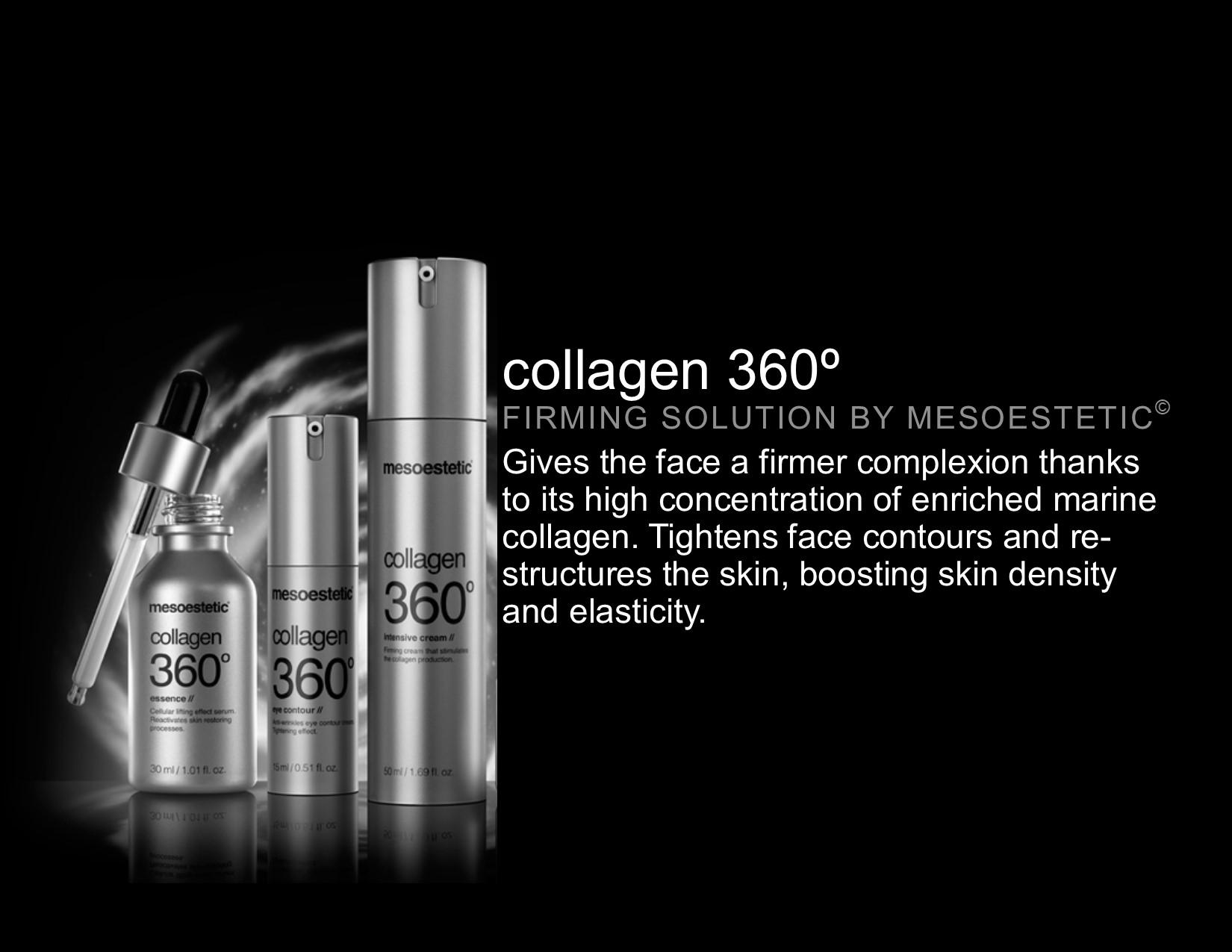 collagen-360.jpg