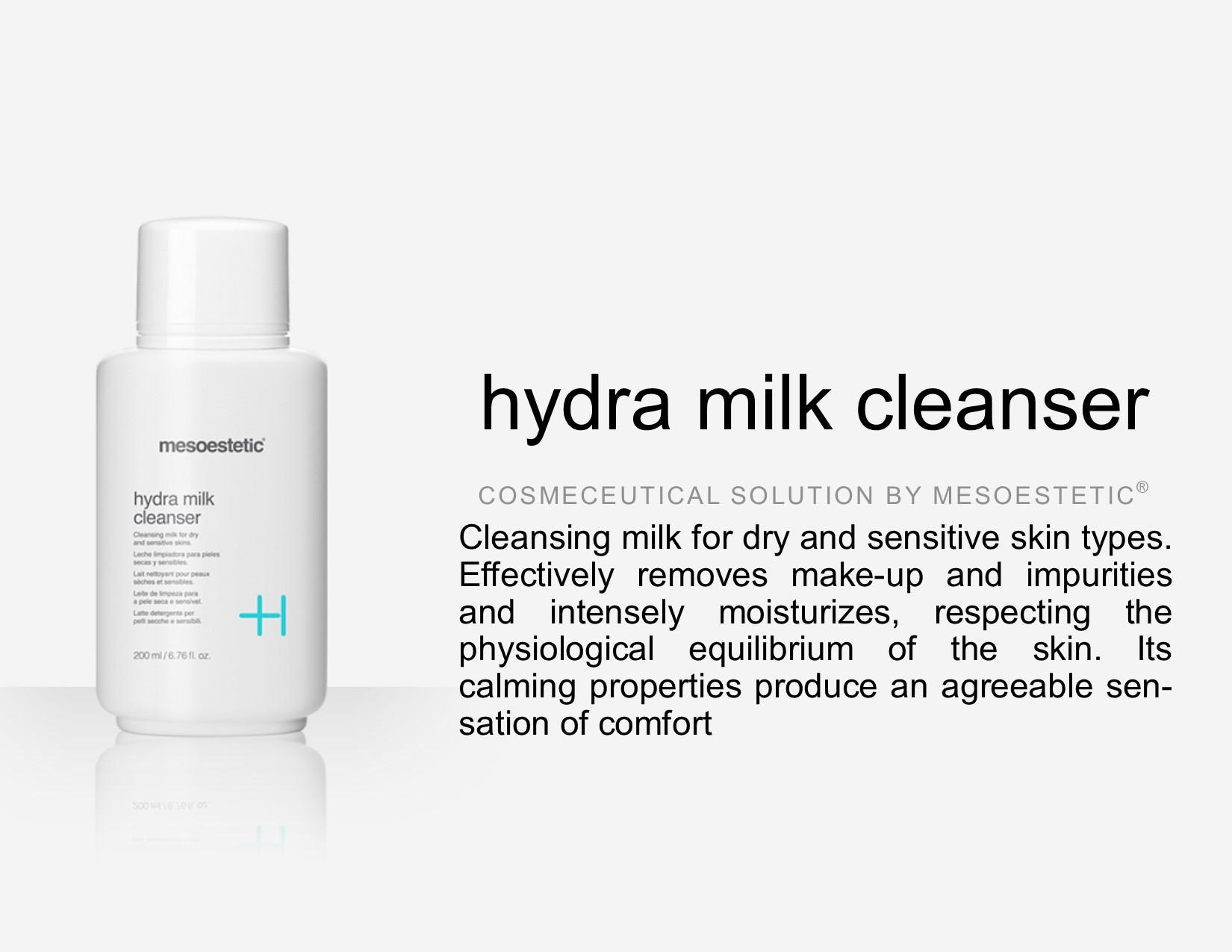 hydra-milk-banner.jpg