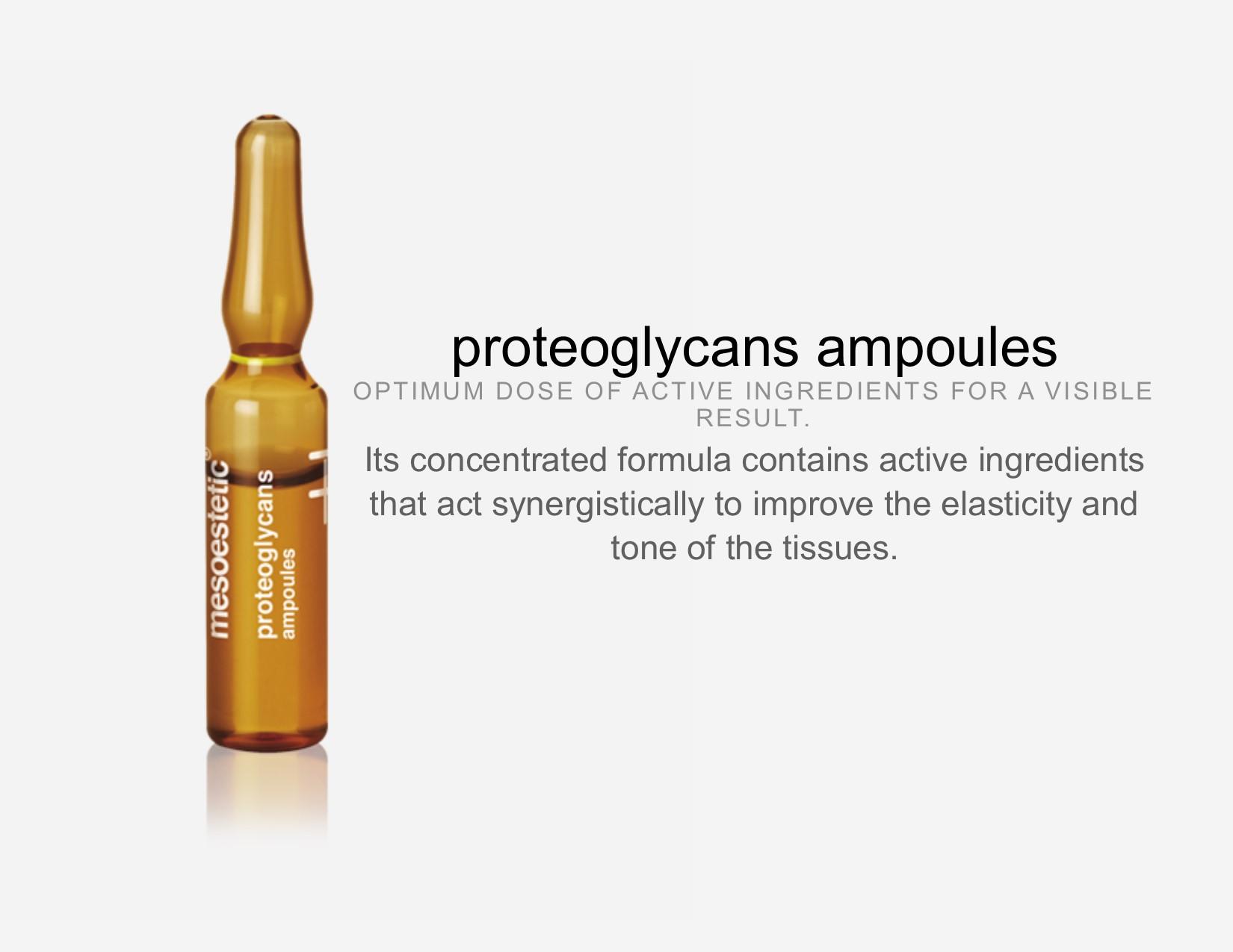 proteoglycans.jpg
