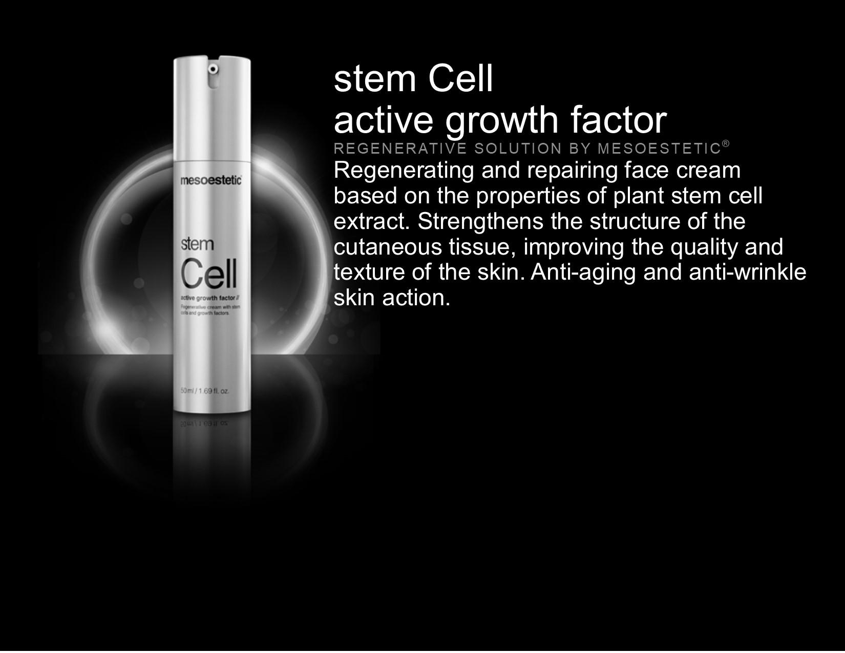 stem-cell-header.jpg