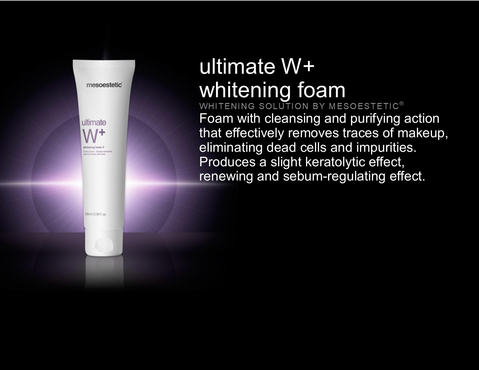 ultimate-w-foam-header.jpg