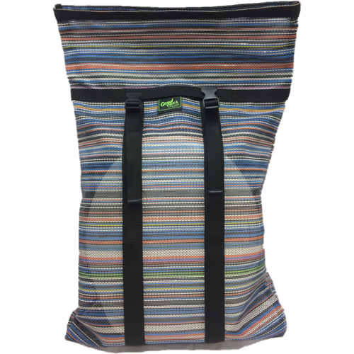 Toilet Seat Bag