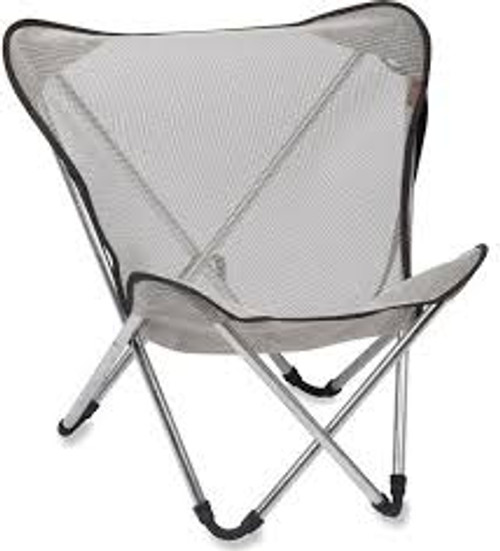 Replacement mesh of Lafuma and other Camp Chairs