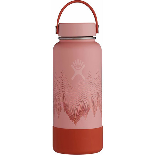 Hydro Flask Wonder Collection 32 oz Special Edition