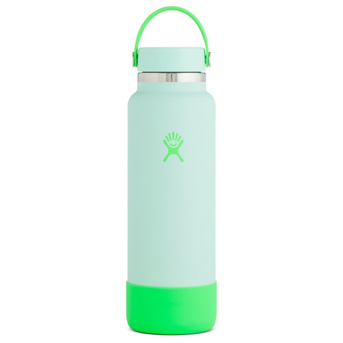 Hydro Flask Prism Pop Wide-Mouth 40oz