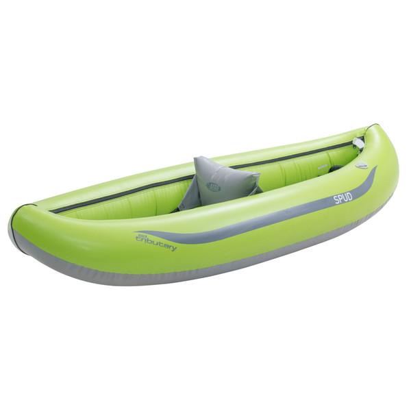 Tributary Spud Youth Inflatable Kayak