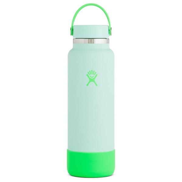 Hydro Flask Prism Pop Wide-Mouth 40oz