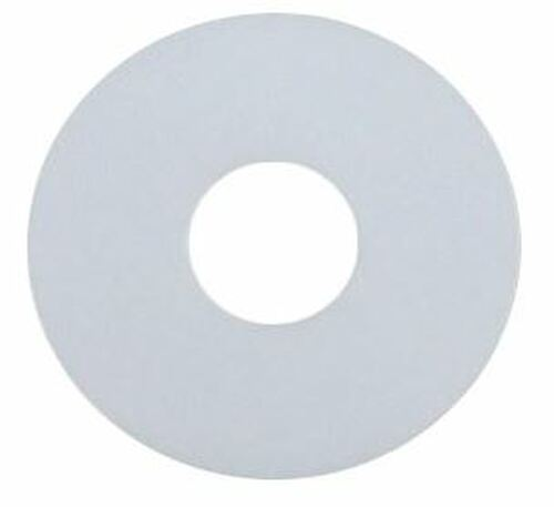 Ceramic disc Al2O3