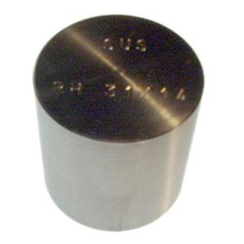 Rh31 Recal sample