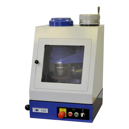 Pendulum Grinding Machine