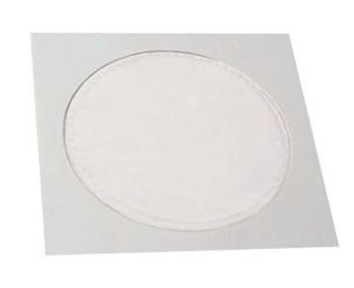 Polypropylenfilm(12um)