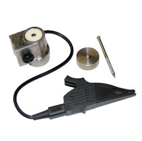 adapter spark UV wire/small parts