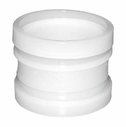 SAMPLE CUPS OD.40mm