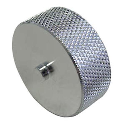 Electrode gap spacer tool 2mm