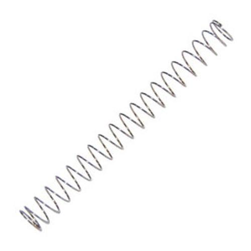 Electrode Spring (5pcs)