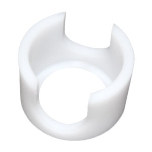 Adapter Ring Cuvette