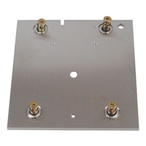Spark Stand Plate (75260150)