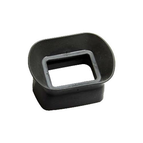 Sealing Collar