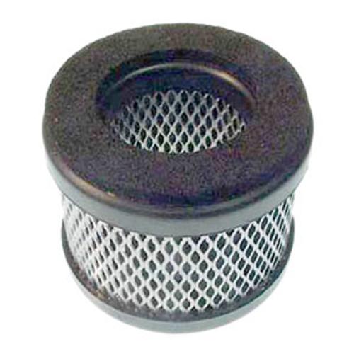 Odour Filter (5pcs)