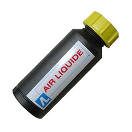 Gas Purifying Cartridge