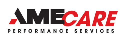 SPECTRO AMECARE Instrument Maintenance Schedule