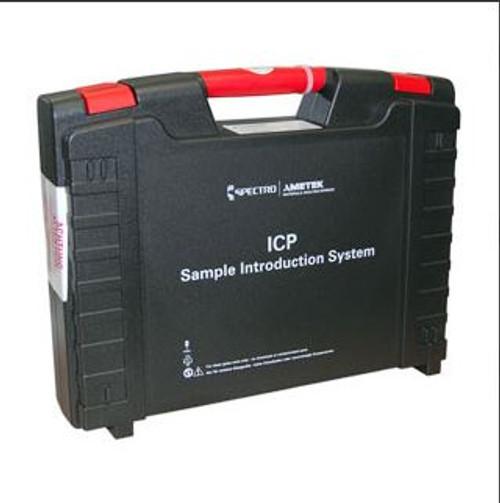 SAMPLE INTRODUCTION SYSTEM STANDARD SOP
