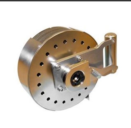 optical plasma interface corrosion resistant SpectroBlue version 2