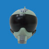 U.S. Air Force Helmet Personalized Ornament