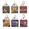 beer and wine ornaments beer ornament gift for beer lover beer lover gift beer decoration christmas beer holiday beer