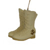 Marine Corps Boots Ornament